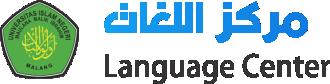 Pusat Pengembangan Bahasa